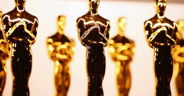 Oscars 2019 – When are the Academy Awards, how can I watch on TV and who's going to win?