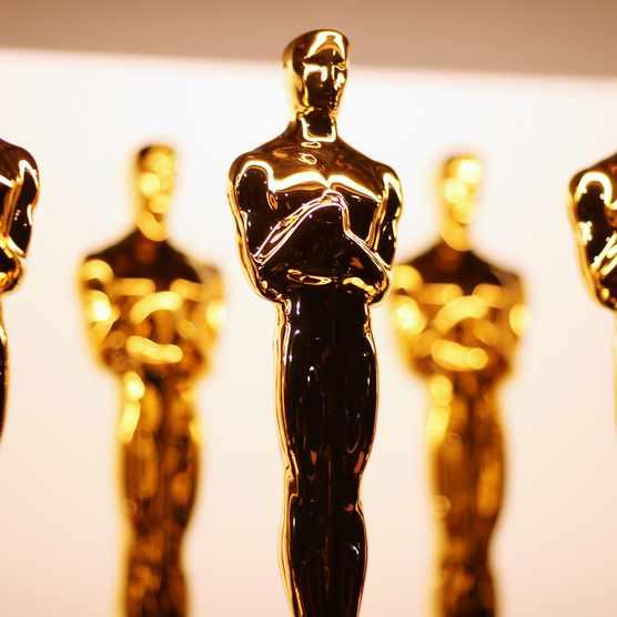 United States Oscars Awards Awards