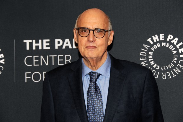 NEW YORK, NY - SEPTEMBER 13: Actor Jeffrey Tambor attends The Paley Center For Media Presents: Transparent: An Evening With The Pfeffermans at The Paley Center for Media on September 13, 2017 in New York City.  (Photo by Desiree Navarro/Getty Images)