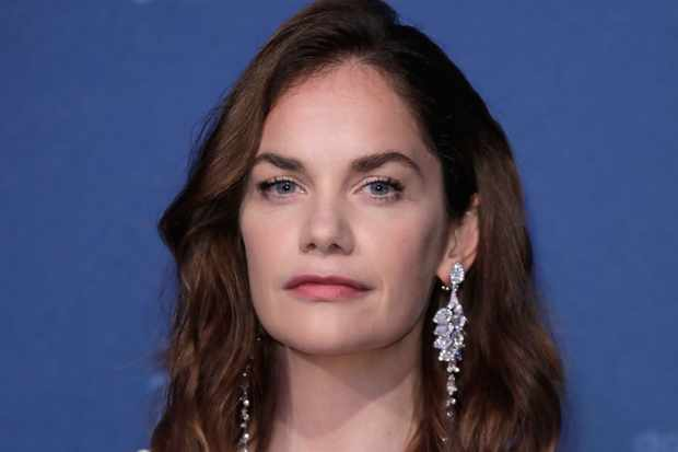 Ruth Wilson (Getty, EH)