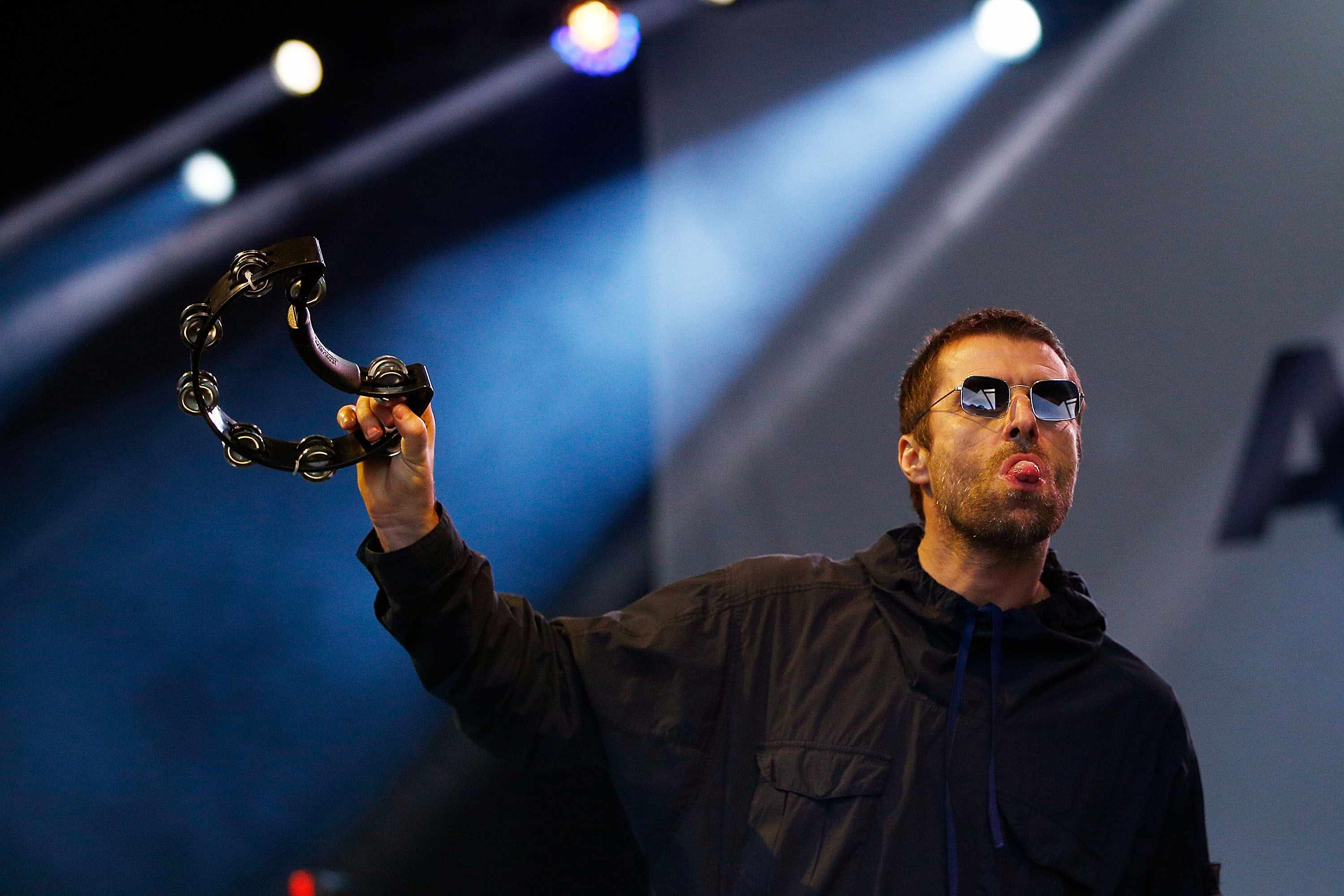 Liam Gallagher (Getty, EH)