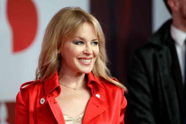 Kylie Minogue (Getty, TG)