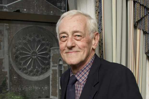 John Mahoney (Getty, EH)
