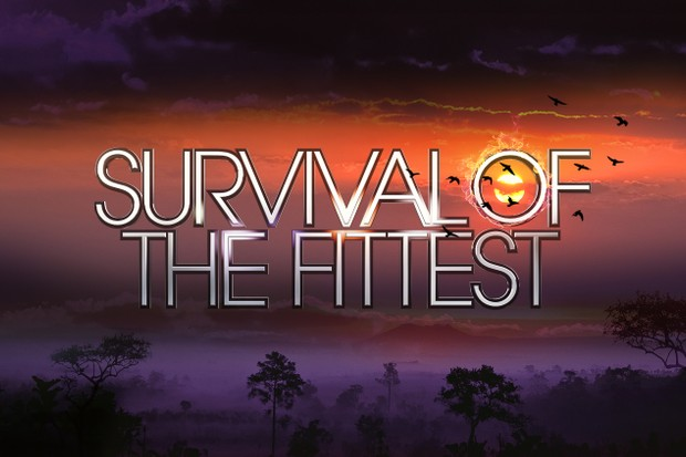 Survival of the Fittest Final on ITV2 | Everything you need to ...