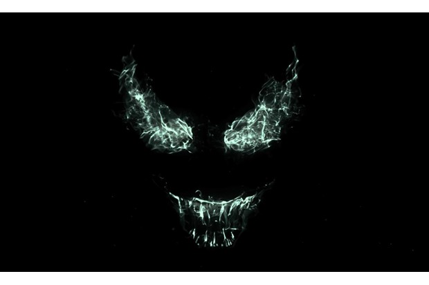 Venom Tom Hardy Movie When Is It In Cinemas What Happens Who Is