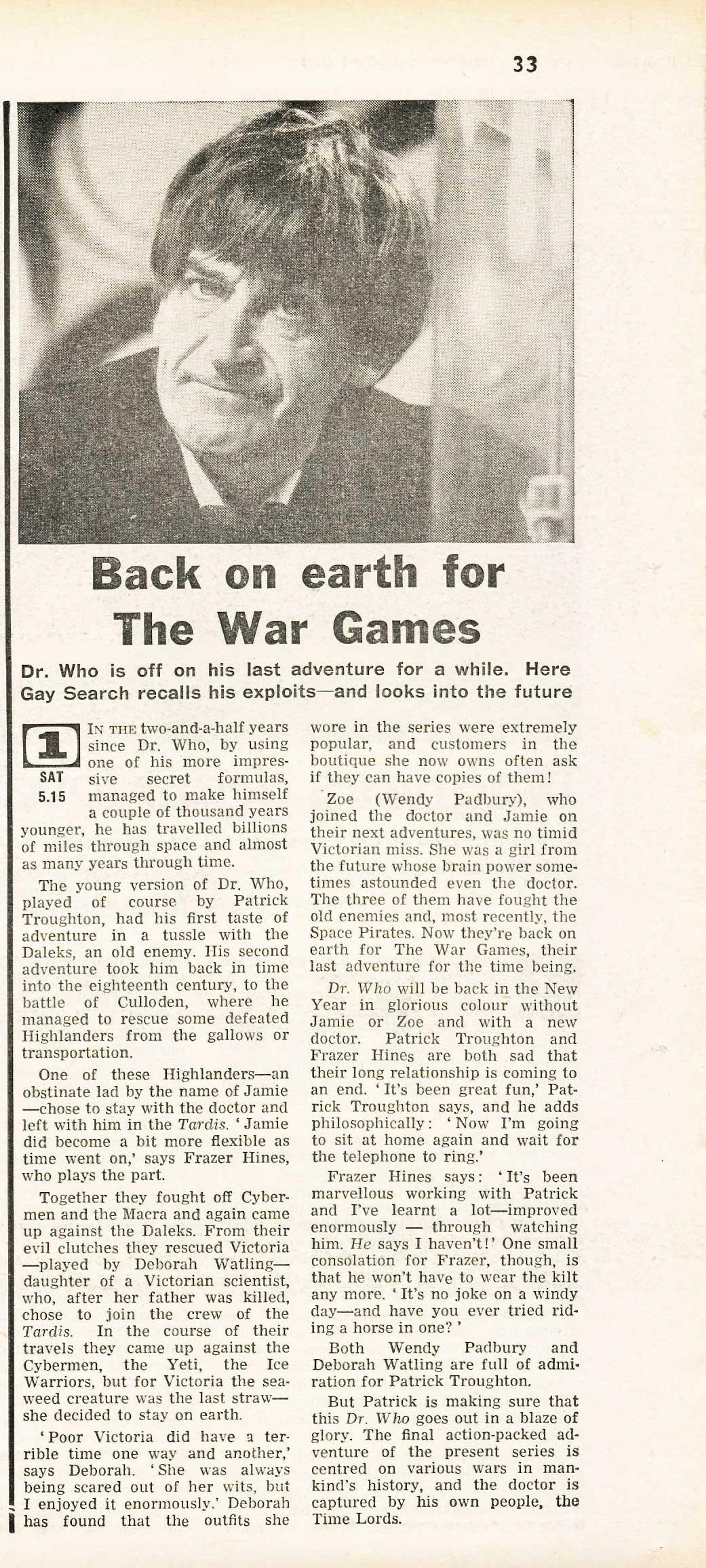 War-Games-1 feat