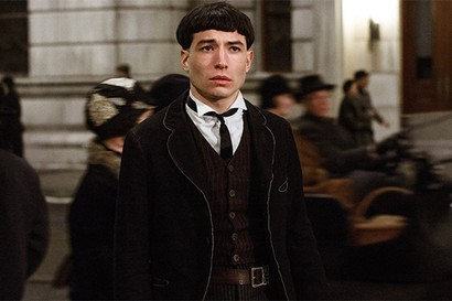 credence