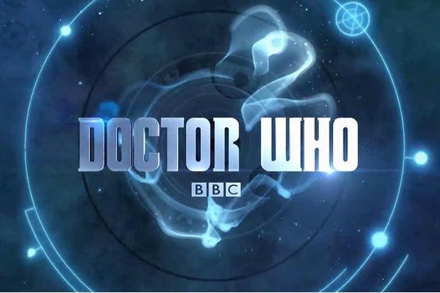 doctor-who-stuff