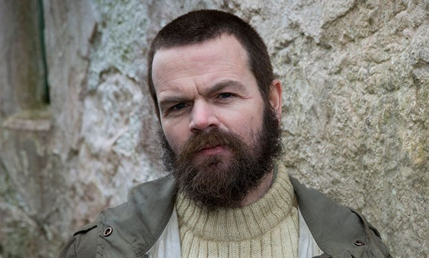 Stephen Walters in Silent Witness, BBC Pictures, SL