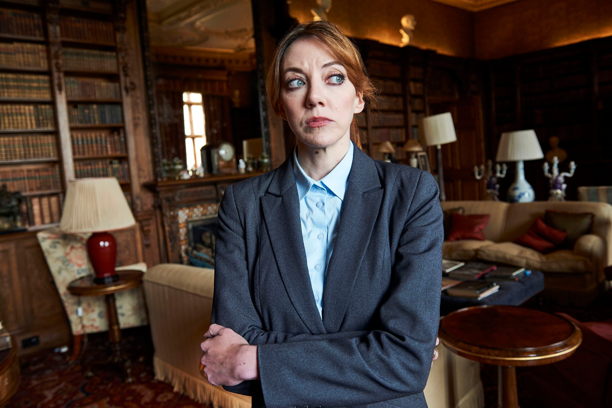 15081038-low_res-cunk-on-britain
