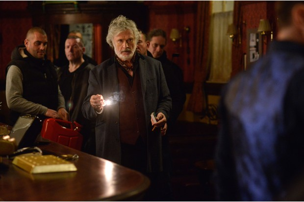 EastEnders - January-April 2018 - 5669