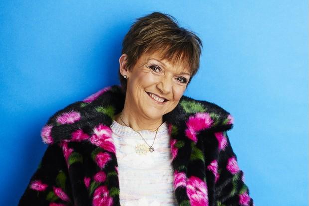 EastEnders - Jean Walters