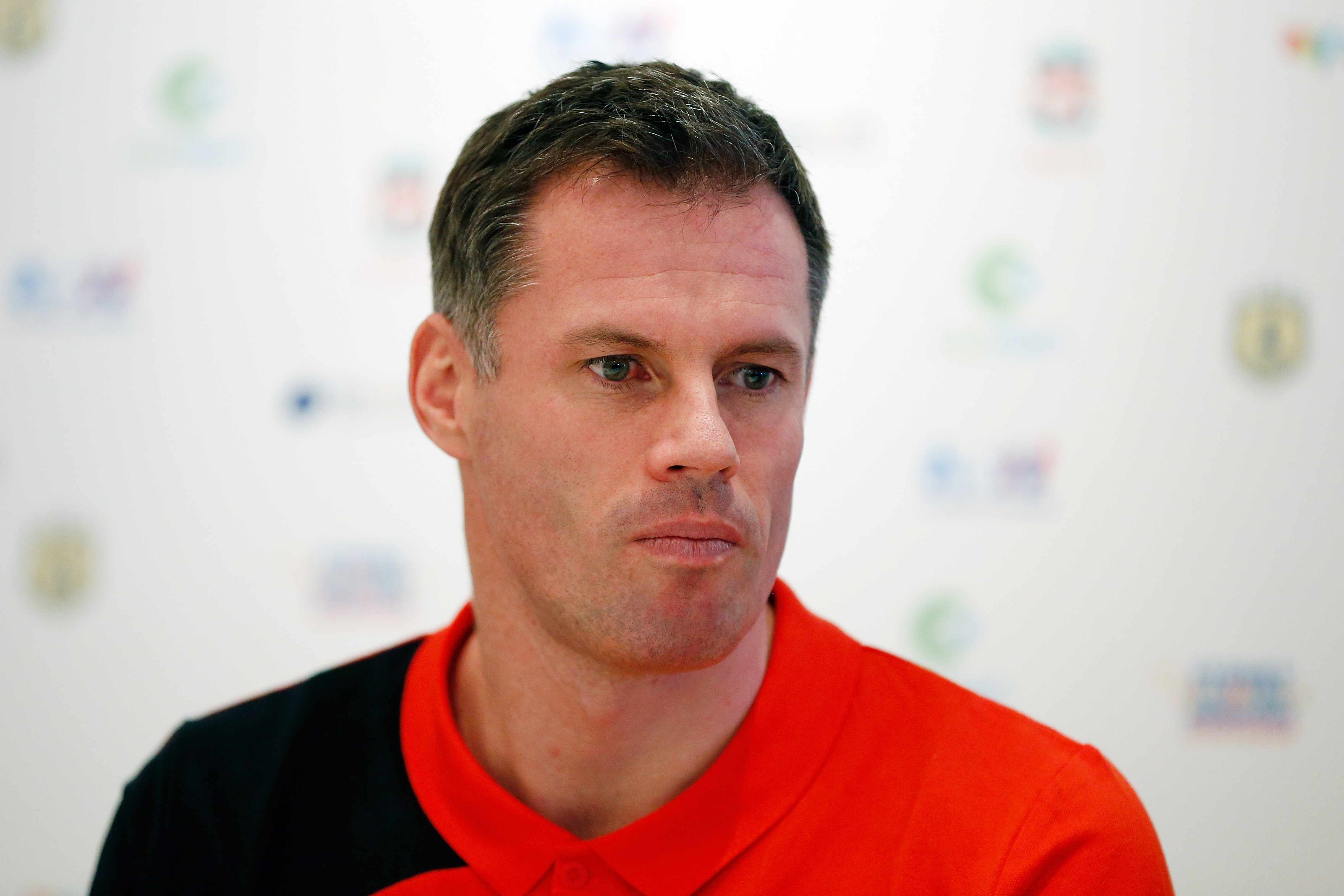 Jamie Carragher (Getty, EH)