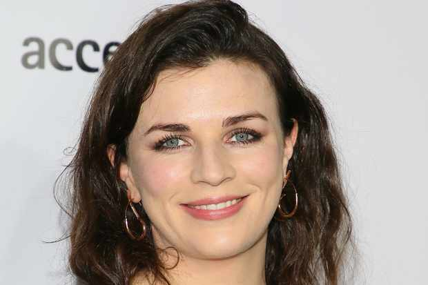 Aisling Bea (Getty, EH)