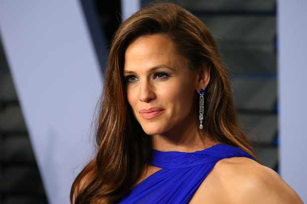 Jennifer Garner (Getty, EH)