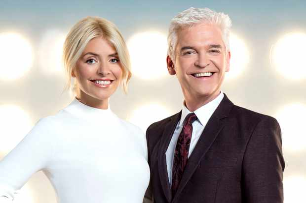 Who Are The Dancing On Ice 2019 Professional Skaters Facts Pics