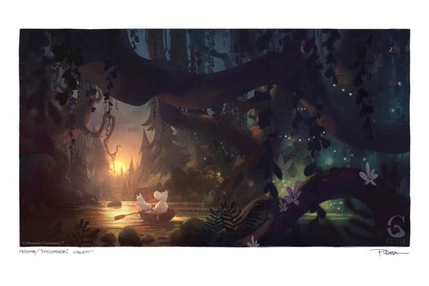 Moomin_Midsummer_concept_full_res