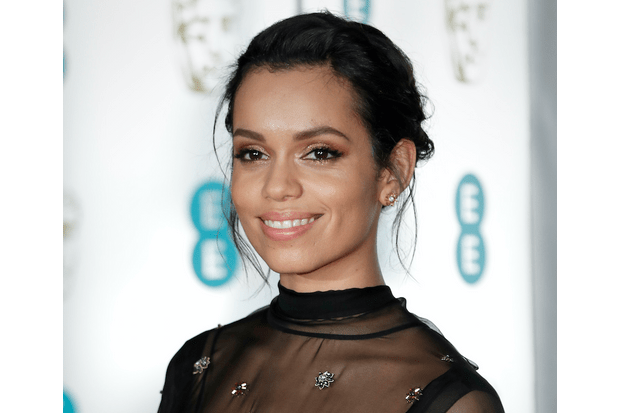 Georgina Campbell (Getty, EH)