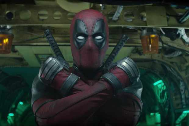 b8f589d44a900 Deadpool 2  What comes next  What s the future of the X-Men movie ...