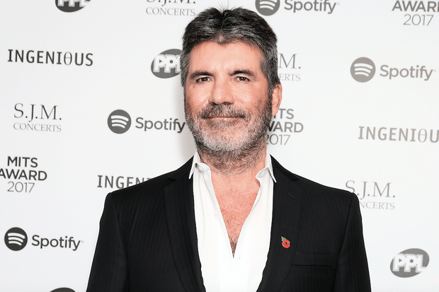 X Factor revamp will focus on contestants, not judges says Simon