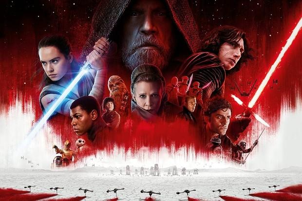 The-Last-Jedi