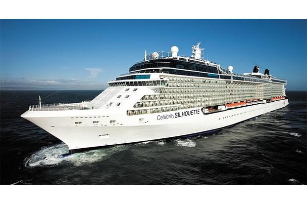 celebrity_cruises_celebrity_silhouette