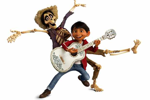 When is coco out on dvd blu ray and available to download in the uk coco stopboris Gallery