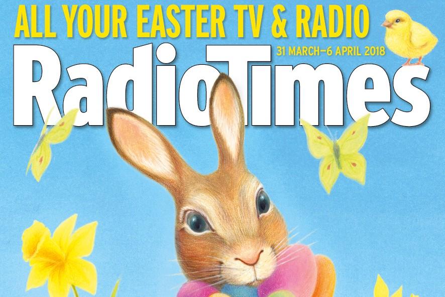 easter-radio-times-hero-crop
