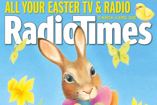easter-radio-times-hero-crop