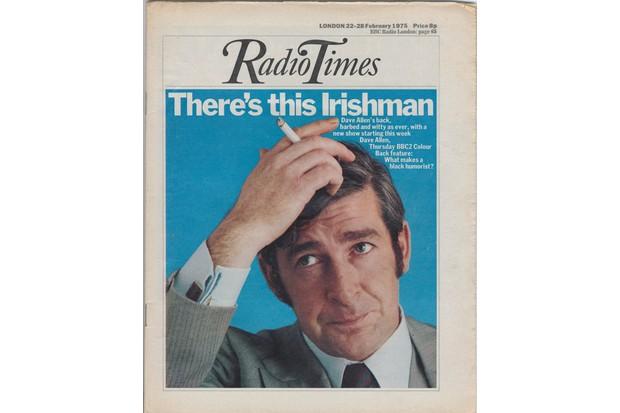 (Radio Times Archive, JG)