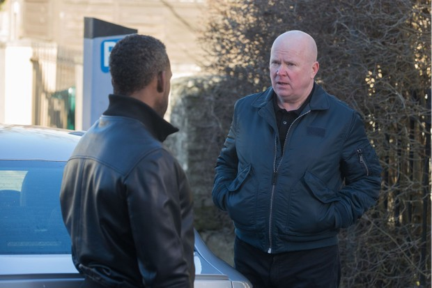EastEnders -April-June 2018 - 5690