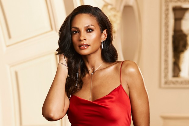 Singers will dominate Britain's Got Talent series 12, says judge Alesha  Dixon - Radio Times