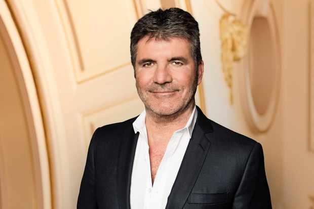Britain's Got Talent judges 2018: Simon Cowell