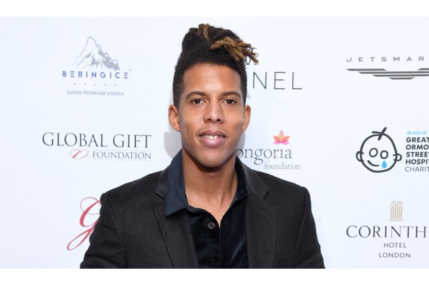 Britain's Got Talent winner Tokio Myers
