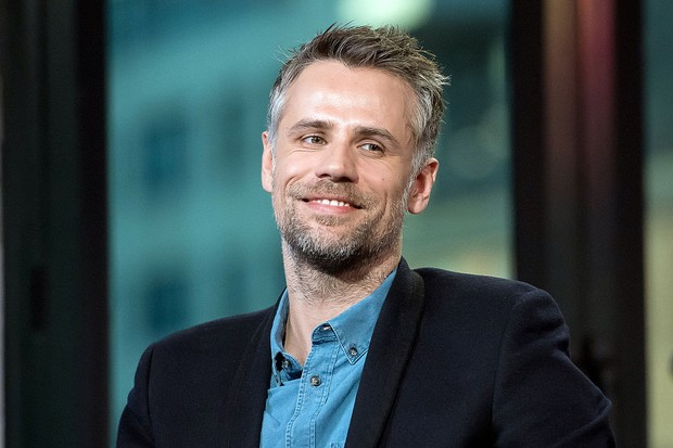 Richard Bacon opens up about ADHD diagnosis on This Morning - Radio