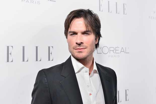Ian Somerhalder (Getty, EH)