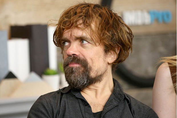 Peter Dinklage (Getty, HF)