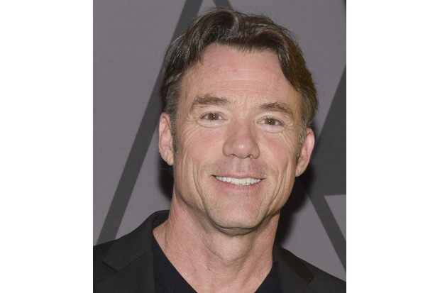 BEVERLY HILLS, CA - MARCH 03: Actor Terry Notary attends the 90th annual Academy Awards Oscar Week Celebrates Foreign Language Films at Samuel Goldwyn Theater on March 3, 2018 in Beverly Hills, California. (Photo by Rodin Eckenroth/Getty Images)