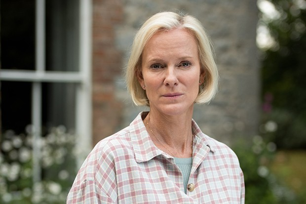 Innocent - Hermione Norris plays Alice
