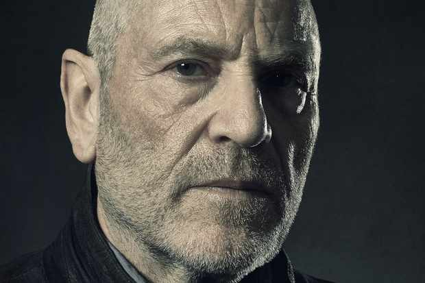The Missing series 3 spin-off: what will Julien Baptiste