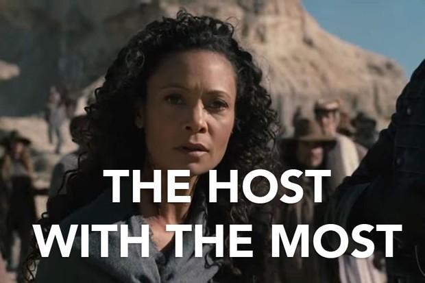 westworld-season-2-trailer-thandie-newton-1024px copy