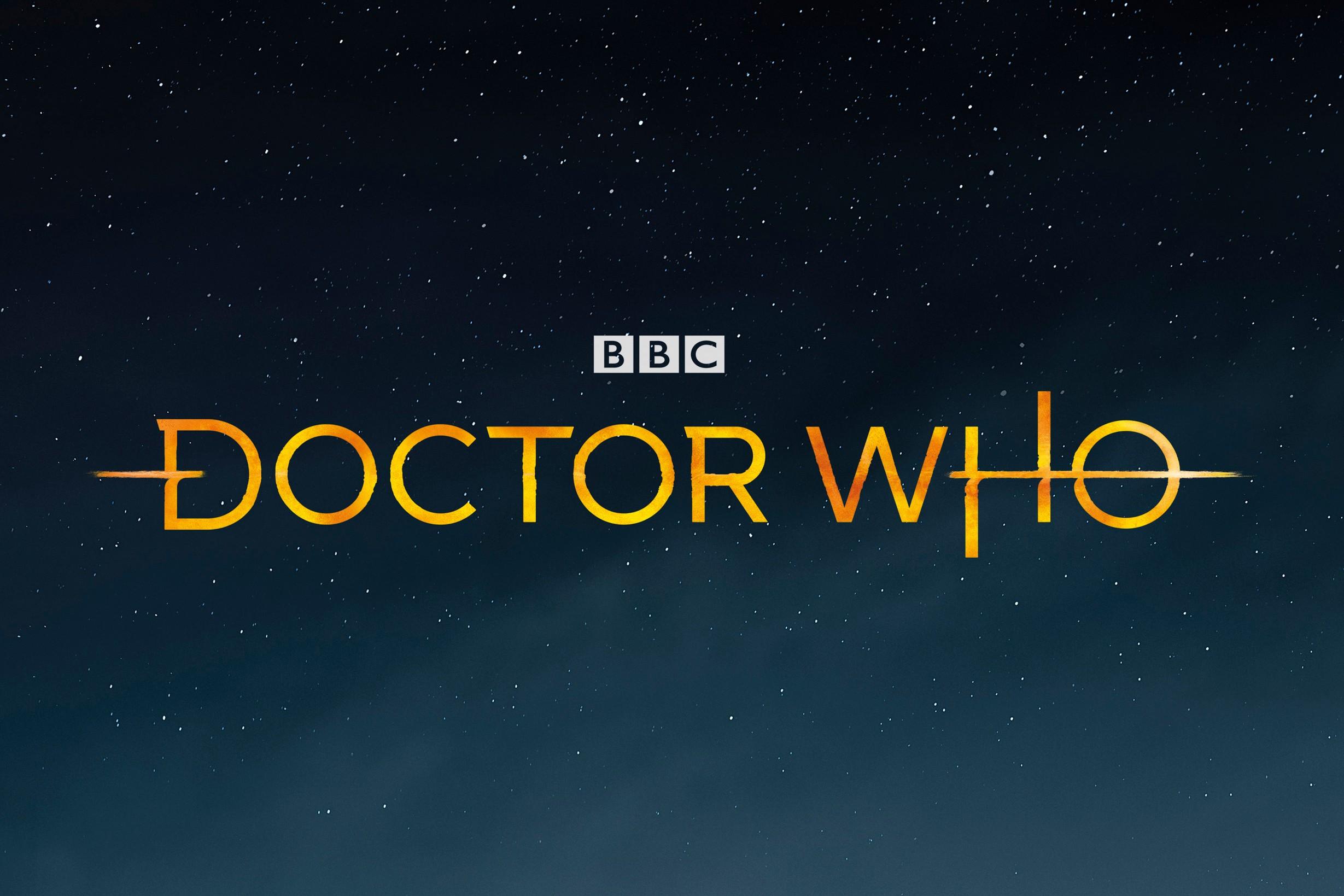 (BBC)