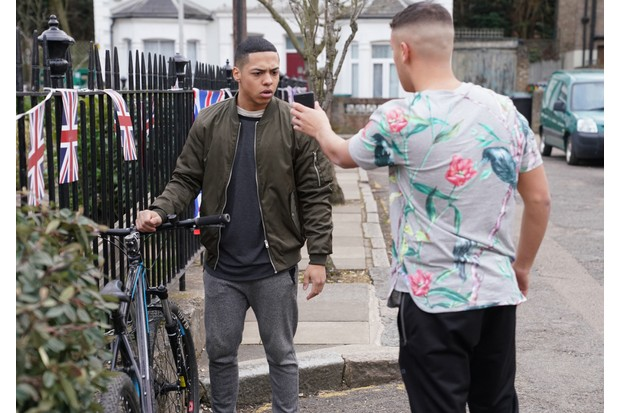 EastEnders -April-June 2018 - 5710
