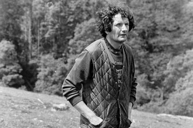 Norman Scott, 1979 (Getty, EH)
