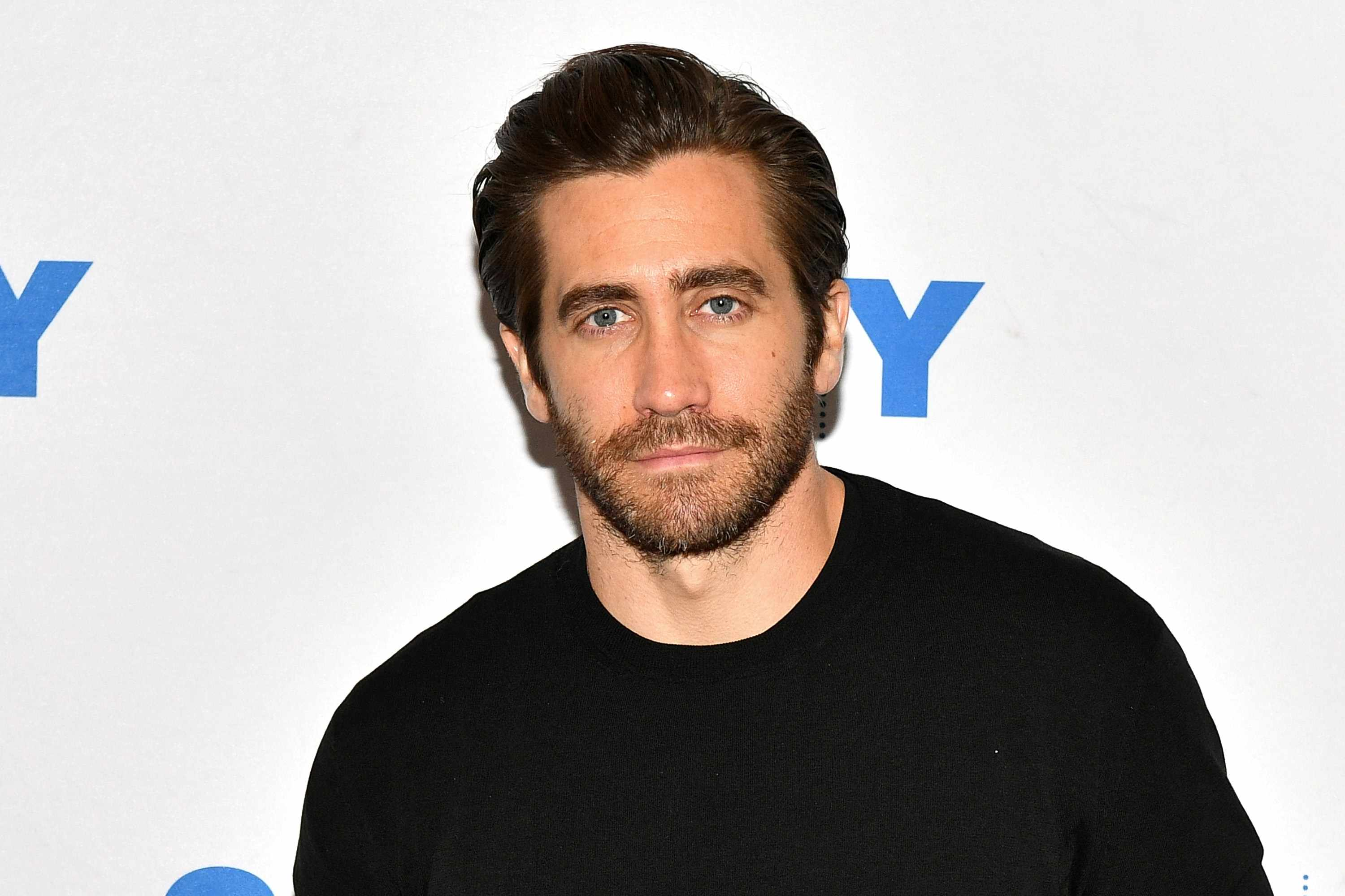Jake Gyllenhaal (Getty, EH)