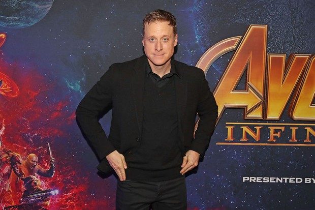 Alan Tudyk (Getty, HF)