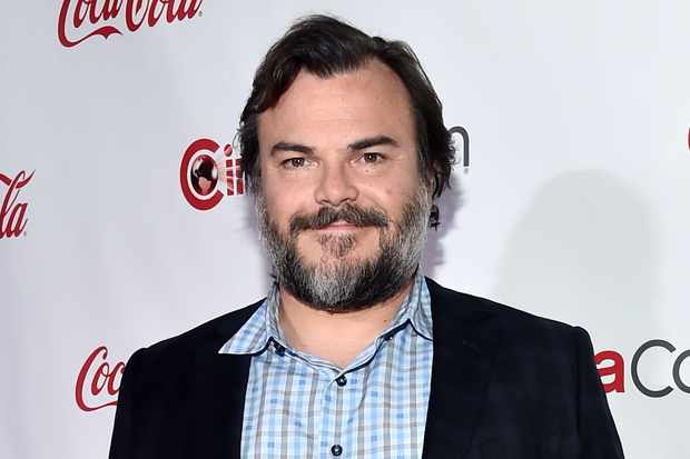 Jack Black (Getty, EH)