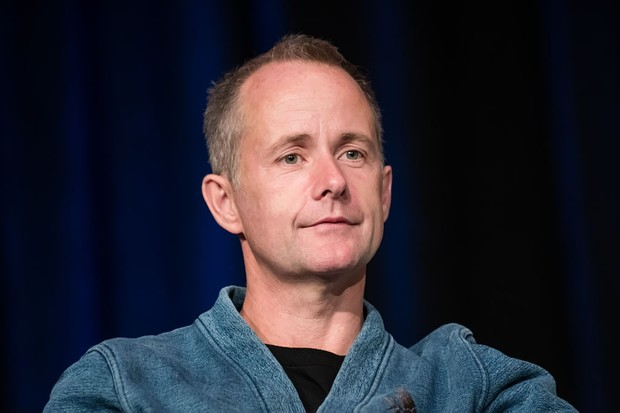 Billy Boyd | The One Wiki to Rule Them All | FANDOM ...