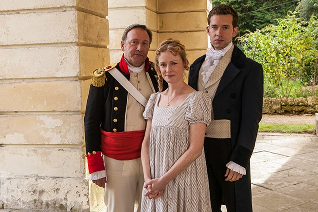 Midsomer Murders episode Death by Persuasion