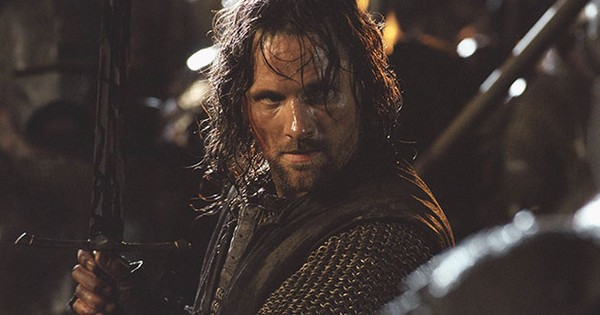 When is the Lord of the Rings TV series released on Amazon? Who's in the cast? What's it going to be about?